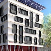 BONNE ENERGIE® – Grenoble (38)