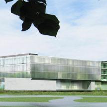 Clinique Universitaire du Cancer Toulouse (31)